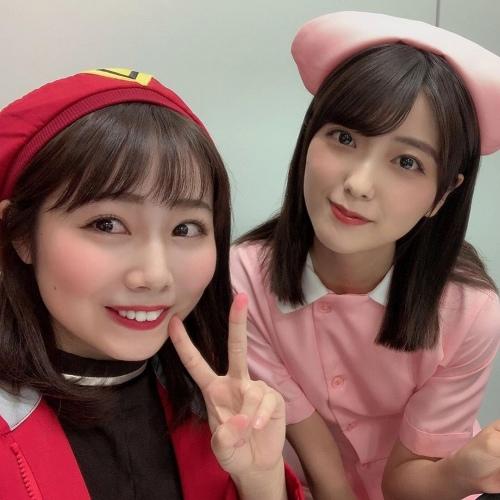 工藤美桜のSNS自画撮りエロ画像014