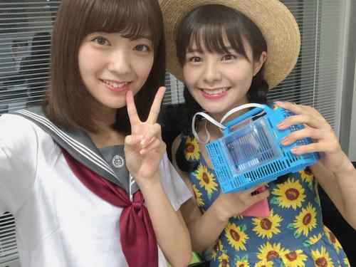工藤美桜のSNS自画撮りエロ画像022
