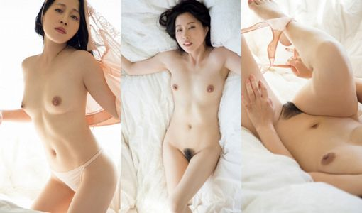 福田明日香エロ画像