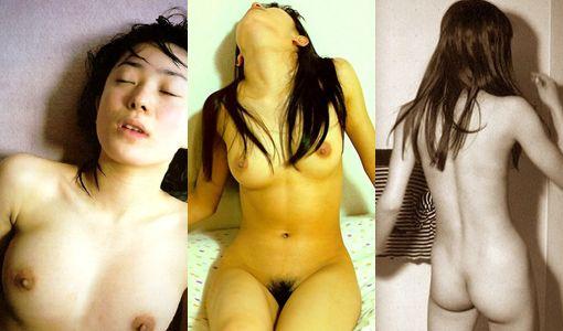 菅野美穂のスリーサイズ画像