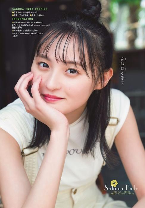 遠藤さくらの美少女グラビアエロ画像010