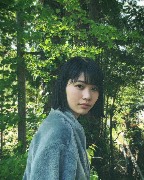 葵うたののSNS写真エロ画像014
