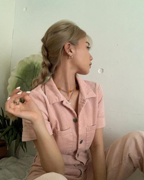 松本優のSNSセクシー写真エロ画像019