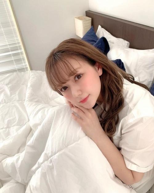 村重杏奈のSNSセクシー写真エロ画像011