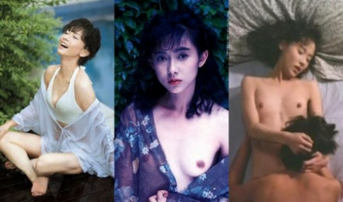 斉藤慶子のサムネ画像