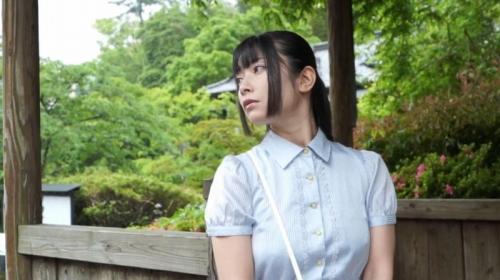 春野恵のヌードイメージDVDエロ画像001
