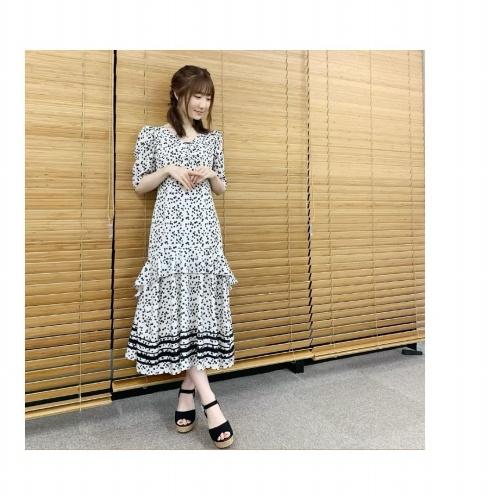 日高里菜のSNS写真エロ 画像004