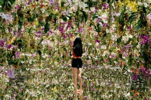十枝梨菜のSNS写真エロ画像020