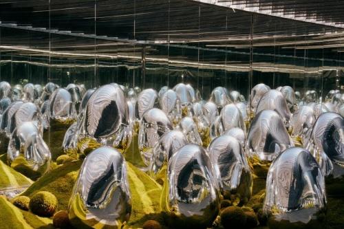 十枝梨菜のSNS写真エロ画像023