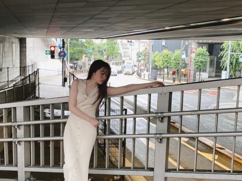 渡辺みり愛のインスタ写真エロ画像002