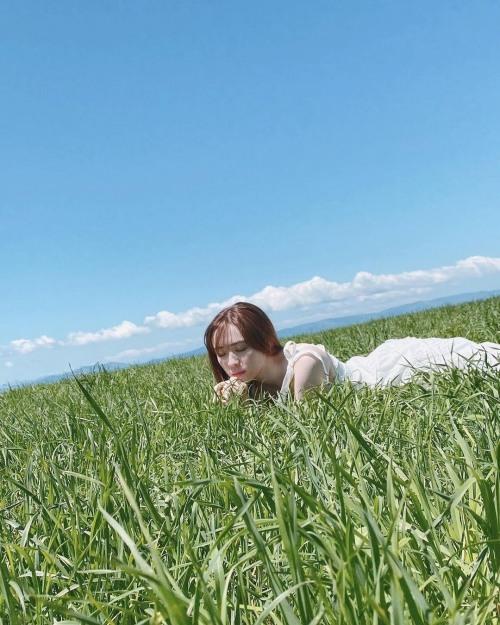 渡辺みり愛のインスタ写真エロ画像007