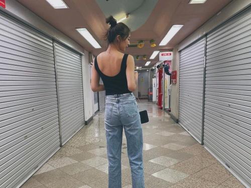 中川知香のSNS写真エロ画像003