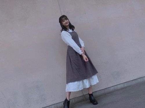 瀧野由美子のSNS写真エロ画像001