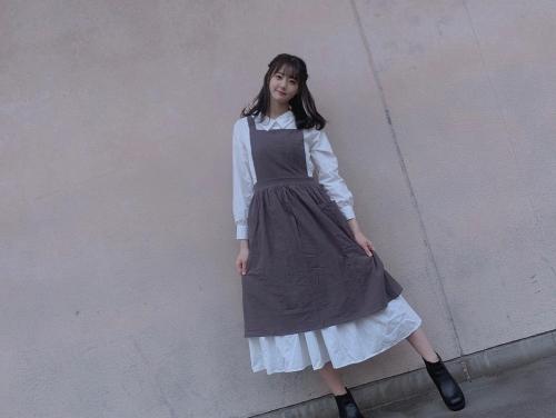 瀧野由美子のSNS写真エロ画像003