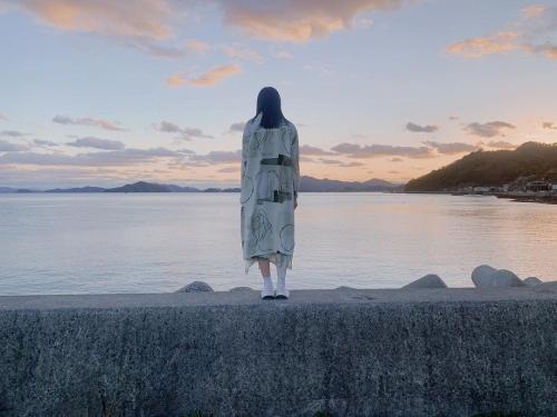 瀧野由美子のSNS写真エロ画像004