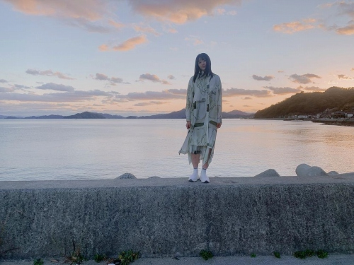 瀧野由美子のSNS写真エロ画像005