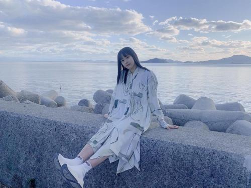 瀧野由美子のSNS写真エロ画像006