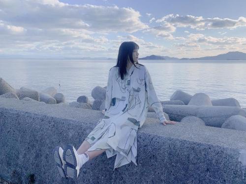 瀧野由美子のSNS写真エロ画像007