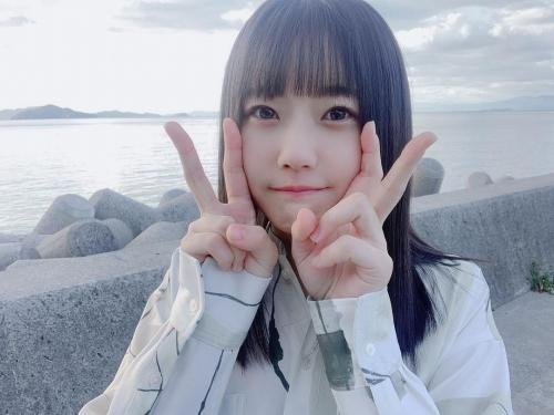 瀧野由美子のSNS写真エロ画像008