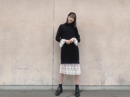 瀧野由美子のSNS写真エロ画像012