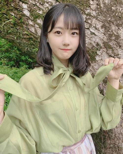 瀧野由美子のSNS写真エロ画像017