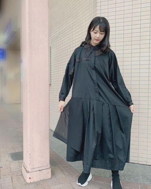 瀧野由美子のSNS写真エロ画像025
