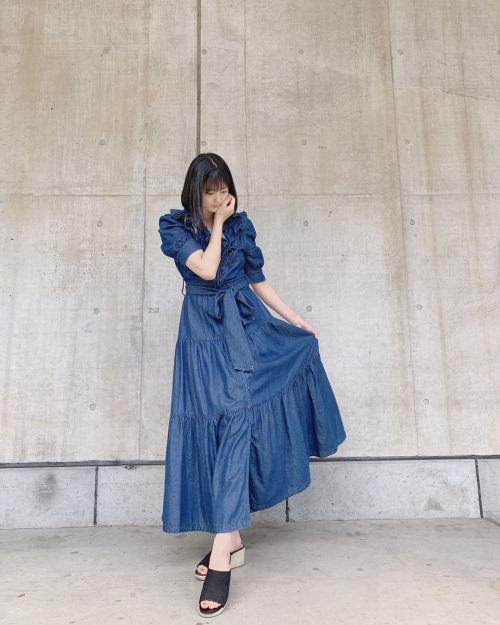 瀧野由美子のSNS写真エロ画像026