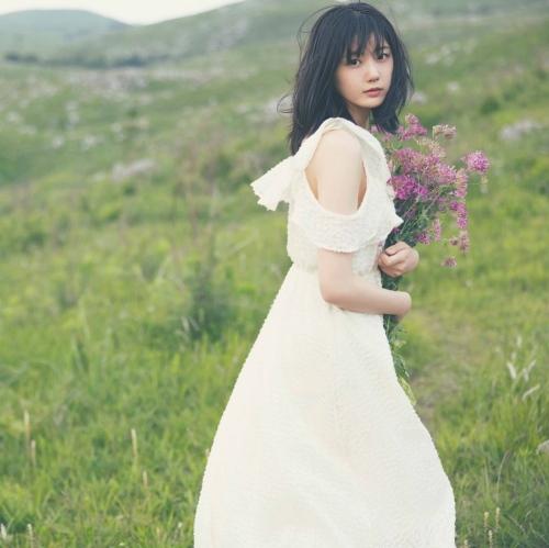 瀧野由美子のSNS写真エロ画像027
