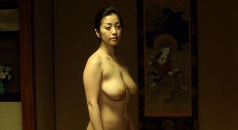 小向美奈子の吊るし上げ★AVに出る前の過激な貝合わせ・おっぱいエロ画像(`・ω・´)・14枚目の画像