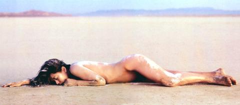 裕木奈江のフルヌード画像★生乳首と懐かしの超かわな画像。がしかし…抜けるとは言い切れないwww・9枚目の画像