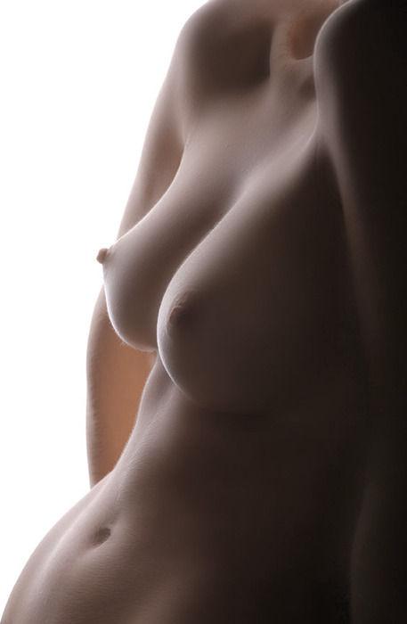 美乳・美脚・美尻・身体の曲線がはんぱないwエロ画像を通り越したエロ画像・1枚目の画像