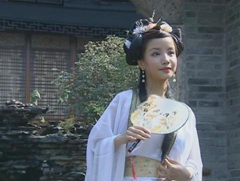 中国人画像★ヌードはエロいんだが、撮られ慣れしてなさ過ぎでワロタwwww・36枚目の画像