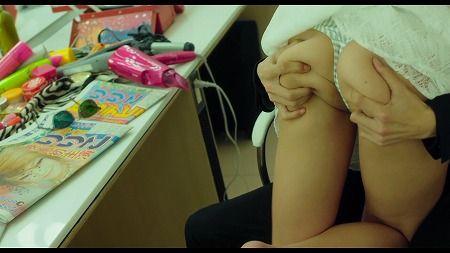 沢尻エリカが生おっぱいと立ちバックシーンが2回抜き必至wwww★沢尻エリカエロ画像・13枚目の画像