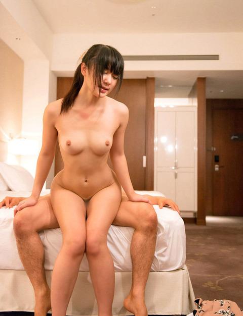 激しくセックスした結果、大体の女がアヘ顔wwwww★激烈セックスエロ画像・39枚目の画像