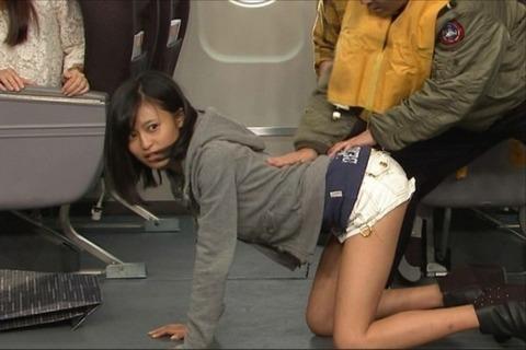 小島瑠璃子(こじるり)のテレビで映ったおっぱい見せつけお色気シーンのエロ画像wwwwwww・18枚目の画像
