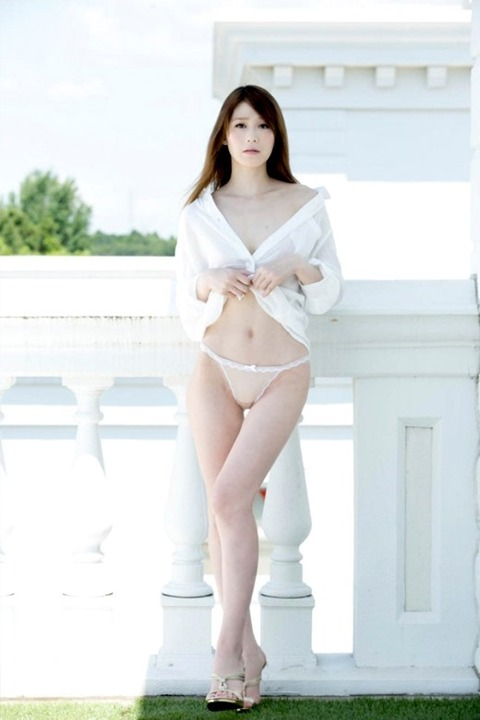 aizawa_maki_2953-077s