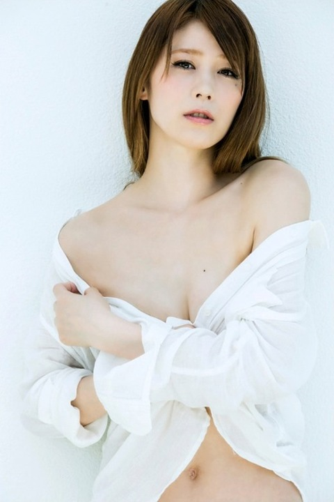 aizawa_maki_2953-073s