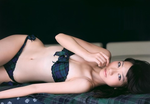 kasiwagi26