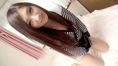 kitagawa_rei_3134-003s