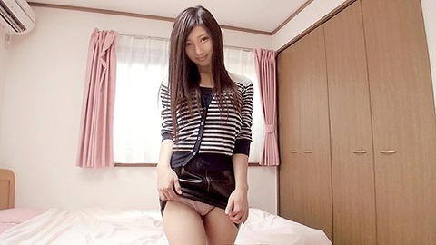 kitagawa_rei_3134-002s