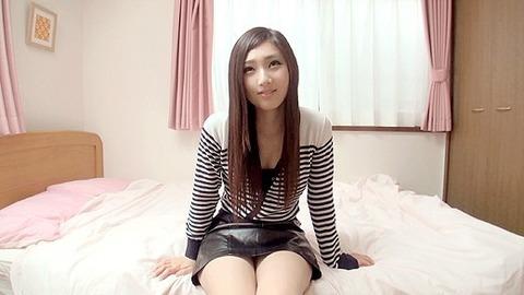 kitagawa_rei_3134-001s
