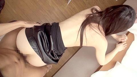 kitagawa_rei_3134-025s