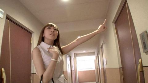 西野セイナとかいうパイパンのAV女優が超かわいいwwwww★西野セイナエロ画像・10枚目の画像