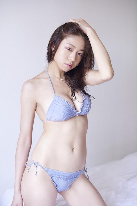 nakamura514