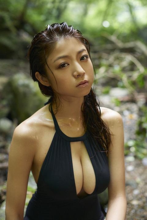 nakamura513