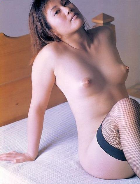 fukuokahikari22
