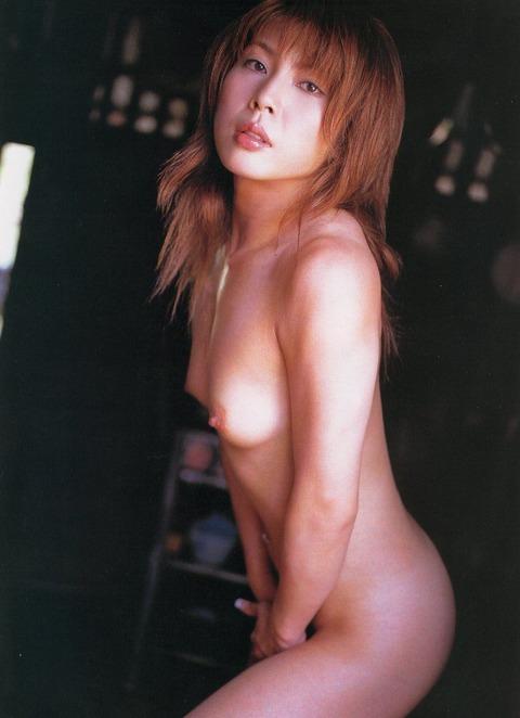 omukaimichiko2