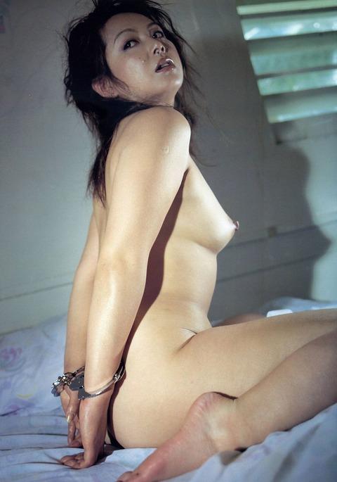 cutysuzuki19