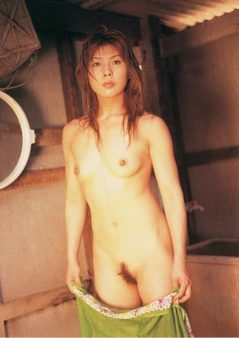 omukaimichiko13