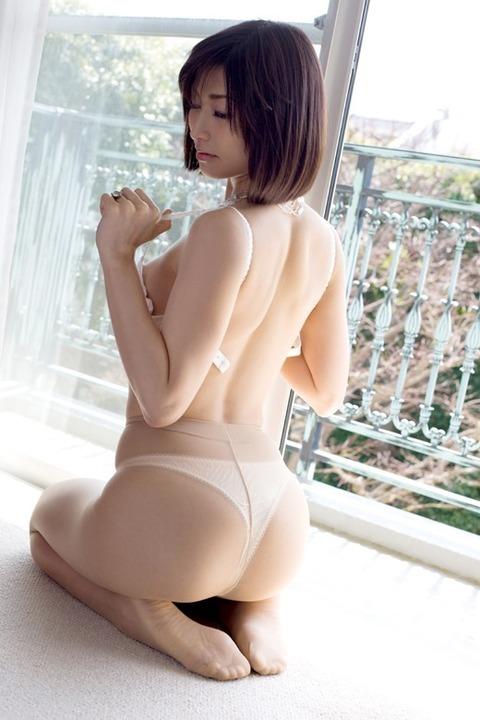 朝日奈あかりが良い身体すぎるwwwww★朝日奈あかりエロ画像・22枚目の画像